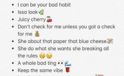 Nsanelyj   Instagram Quotes, Instagram Quotes Captions