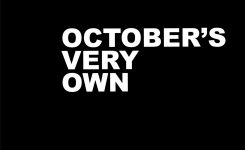 October's Very Own – Forum | Dafont