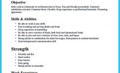 Pin On Resume Template | Good Resume Examples, Resume No