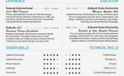 Pinapril On Resumes | Functional Resume Template, Resume