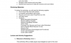 Pindaisy's World On Resume Examples | Resume Objective