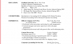 Pingolda On Letters | Resume Examples, Sample Resume