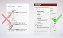 Production Assistant Resume: Sample & Guide [20+ Examples