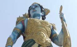 Ram Navami In India In 2020 | Office Holidays