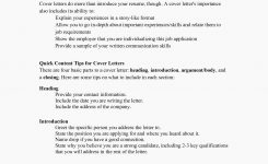 Resume Format Purdue Owl | Lettering, Writing A Cover Letter