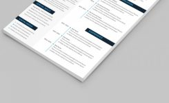 Sample Acting Cv Template – 7+ Download Documents In Pdf