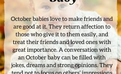 Secret Of A October Baby! Kidloland Reveals Amazing