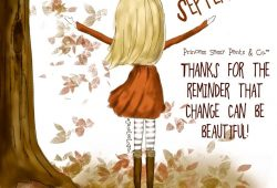 September Quotes With Images