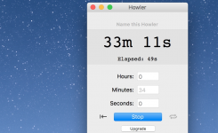 Top 4 Free Timer Apps For Mac — Matthew Palmer