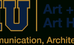 Undergraduate – Department Of Art + Art History