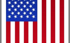 Usa Shooting Launches Raise The Flag Campaign As Part Of