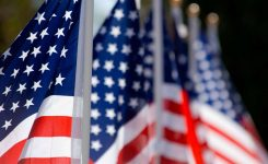Veterans Day In Puerto Rico In 2020 | Office Holidays