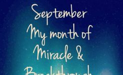 Welcome August Sayings And Quotes | September Quotes