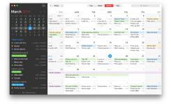 What's The Best Calendar App For The Mac? – 9To5Mac