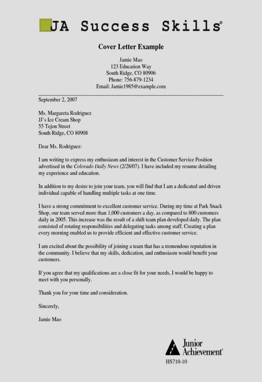 017 Ms Word Resume Cover Letter Template Simple Iavaan Org
