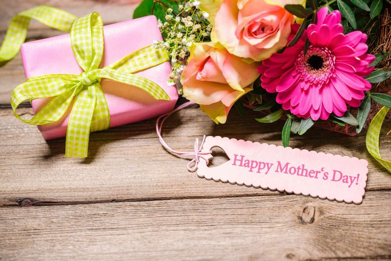 Mothering Sunday Around The World In 2020 | Office Holidays