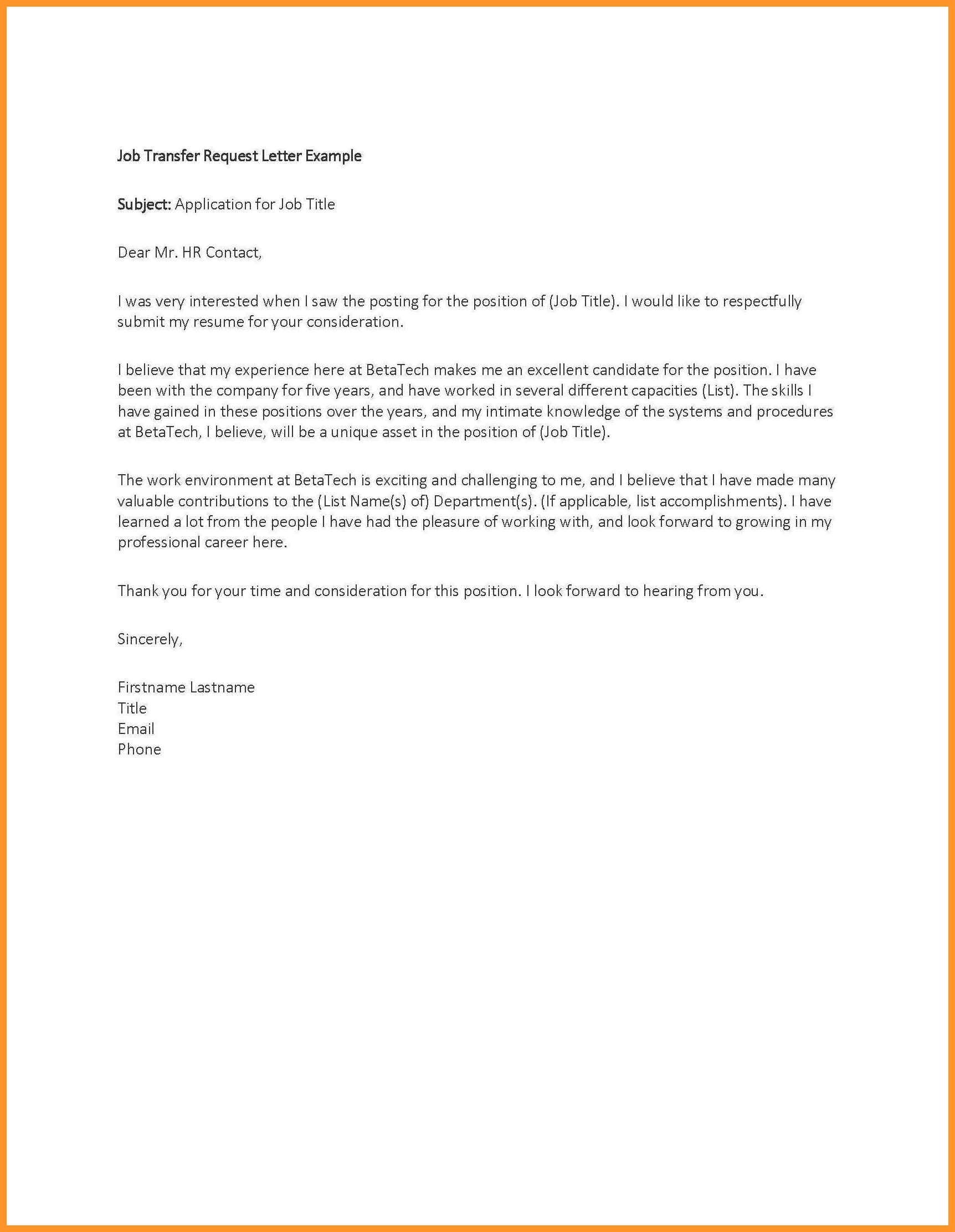Full Charge Bookkeeper Cover Letter Sample