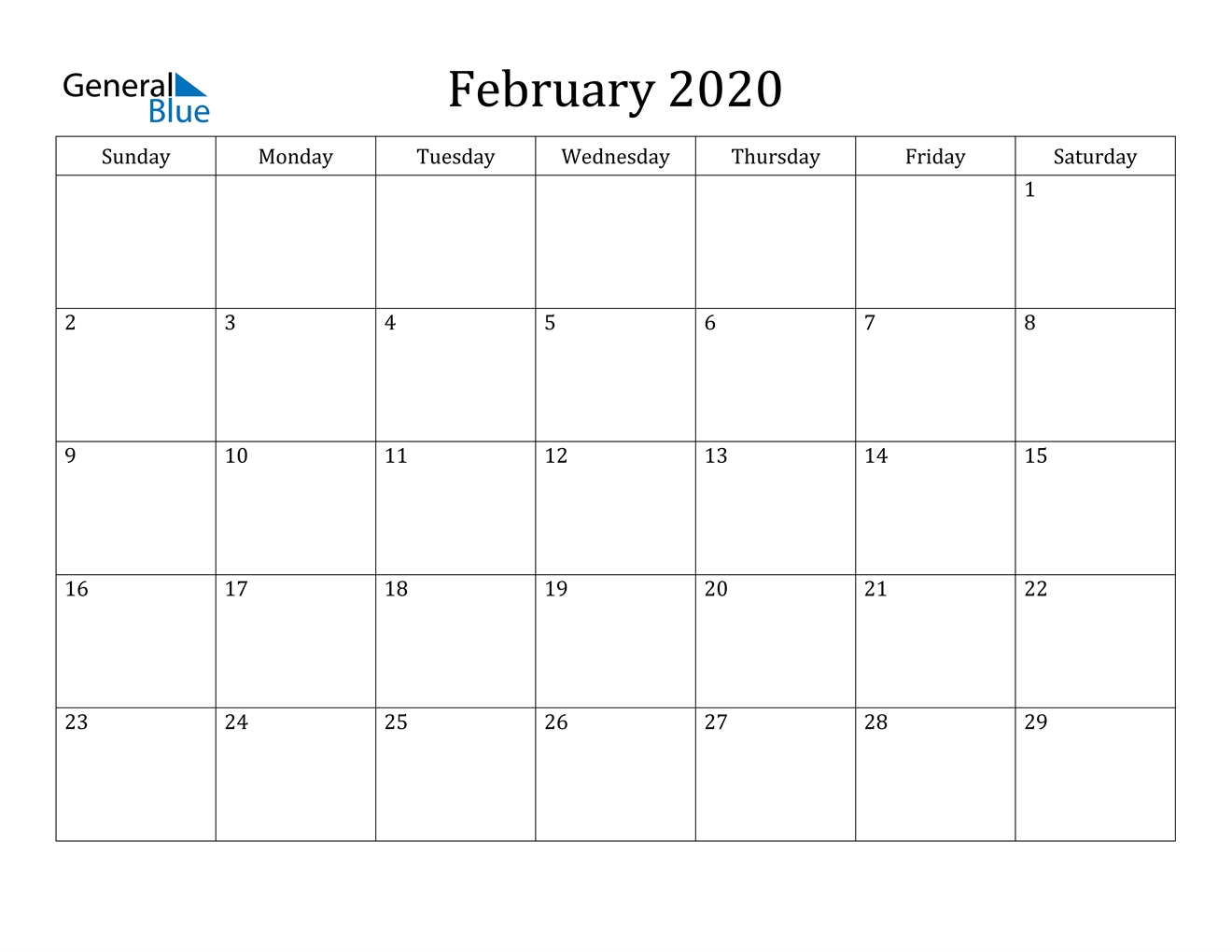 December 2021 January February 2020 Calendar For Office