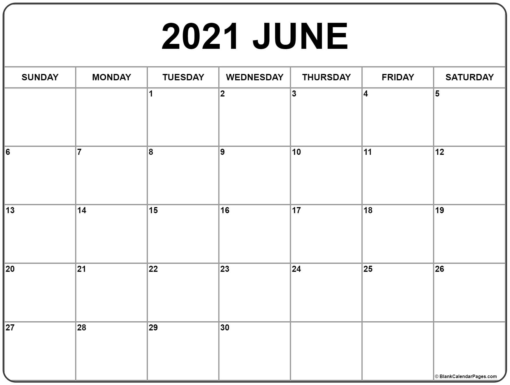 Download Calendar 2021 Monthly For Fun
