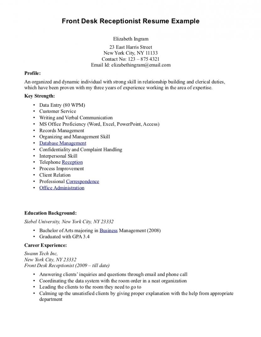 Pinannora On Home Interior   Resume Examples