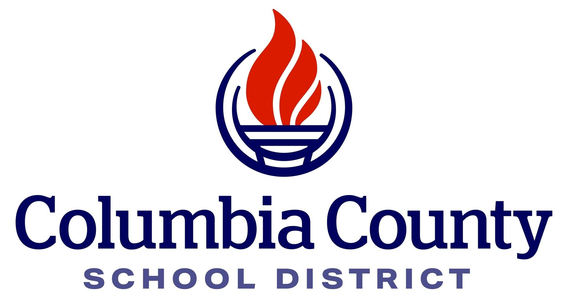School Calendar Columbia County Ga