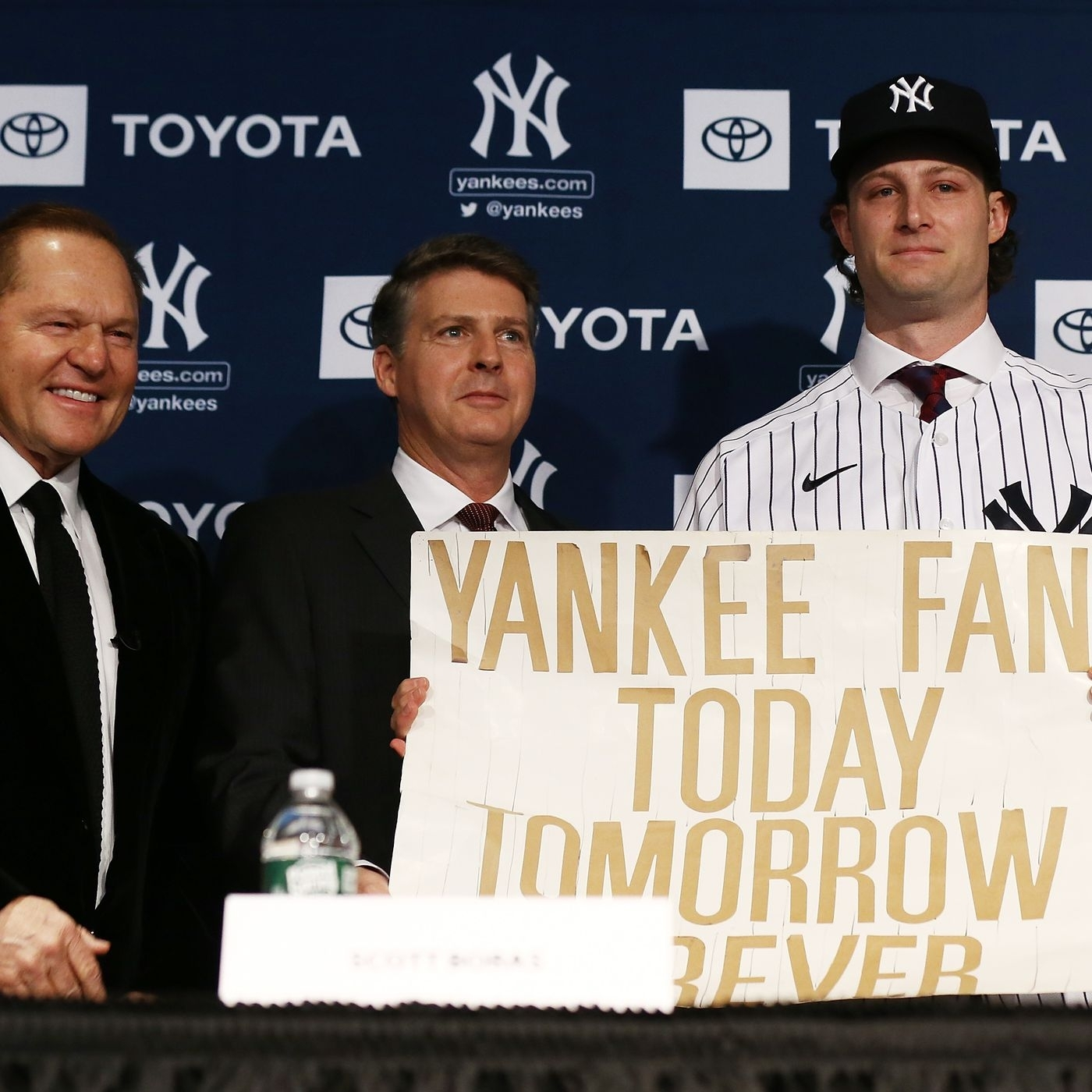 Our Favorite Yankees Stories Of 2019 – Pinstripe Alley