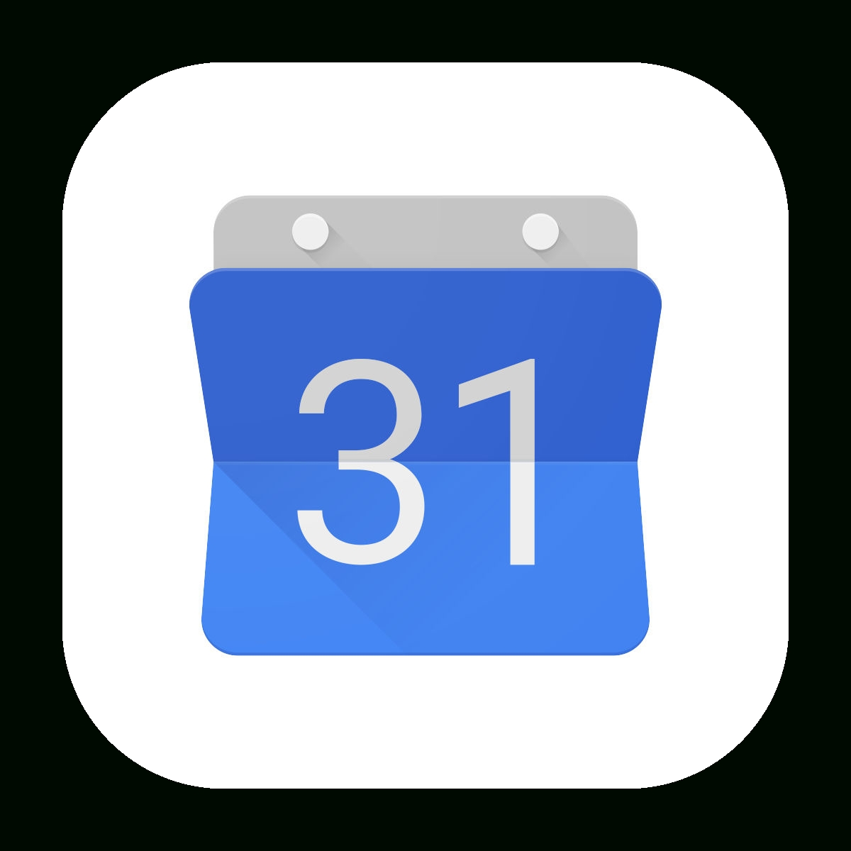 The Best Calendar App For Iphone – The Verge