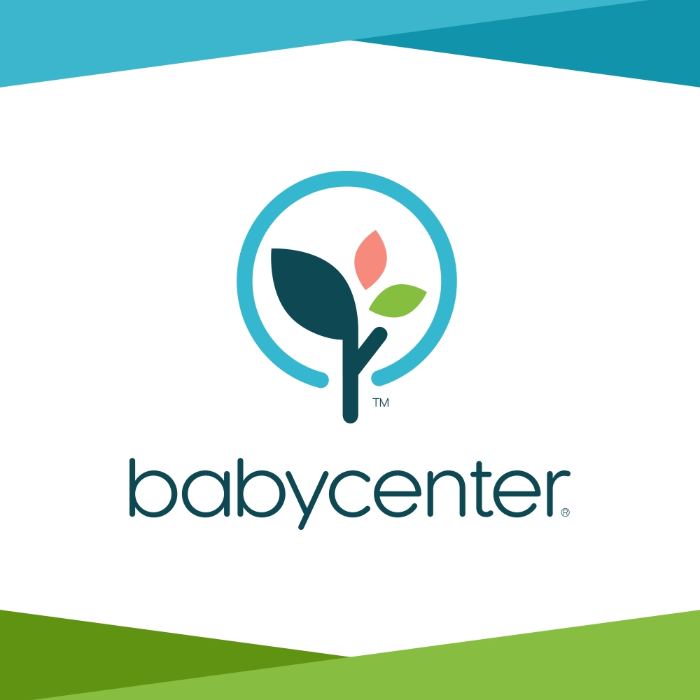 Tips To Get Pregnant Fast | Babycenter