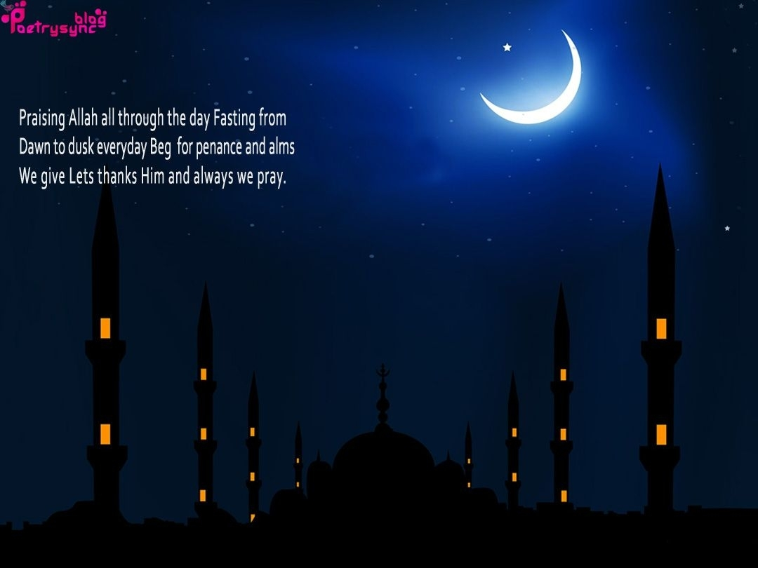 Eid Mubarak In Advance Quotes For Friends With Eid Images