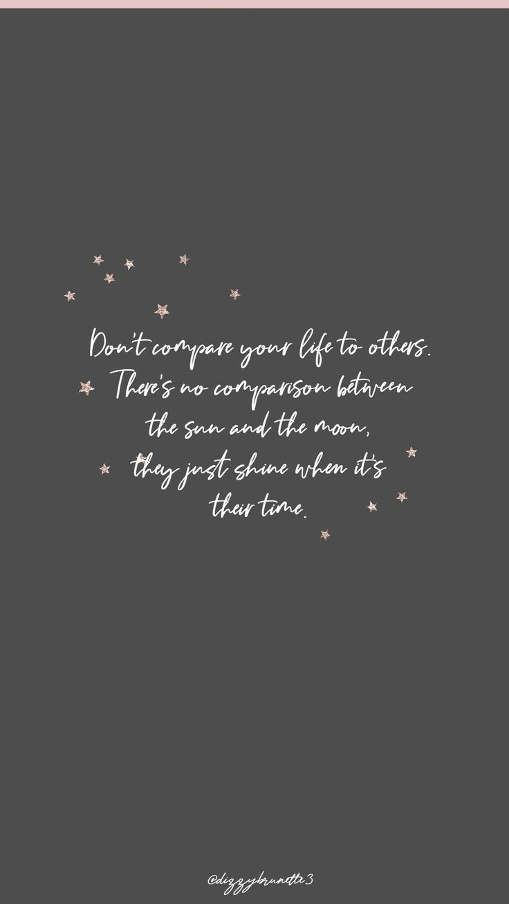 September Night Quotes