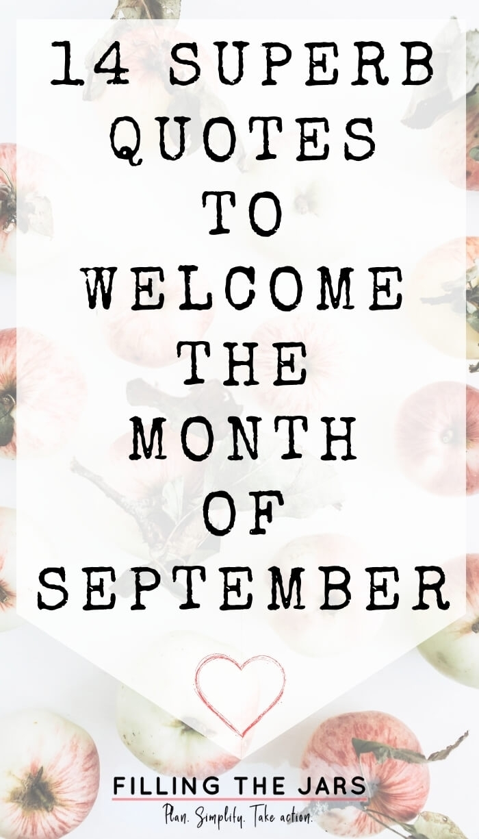 Dry September Quotes