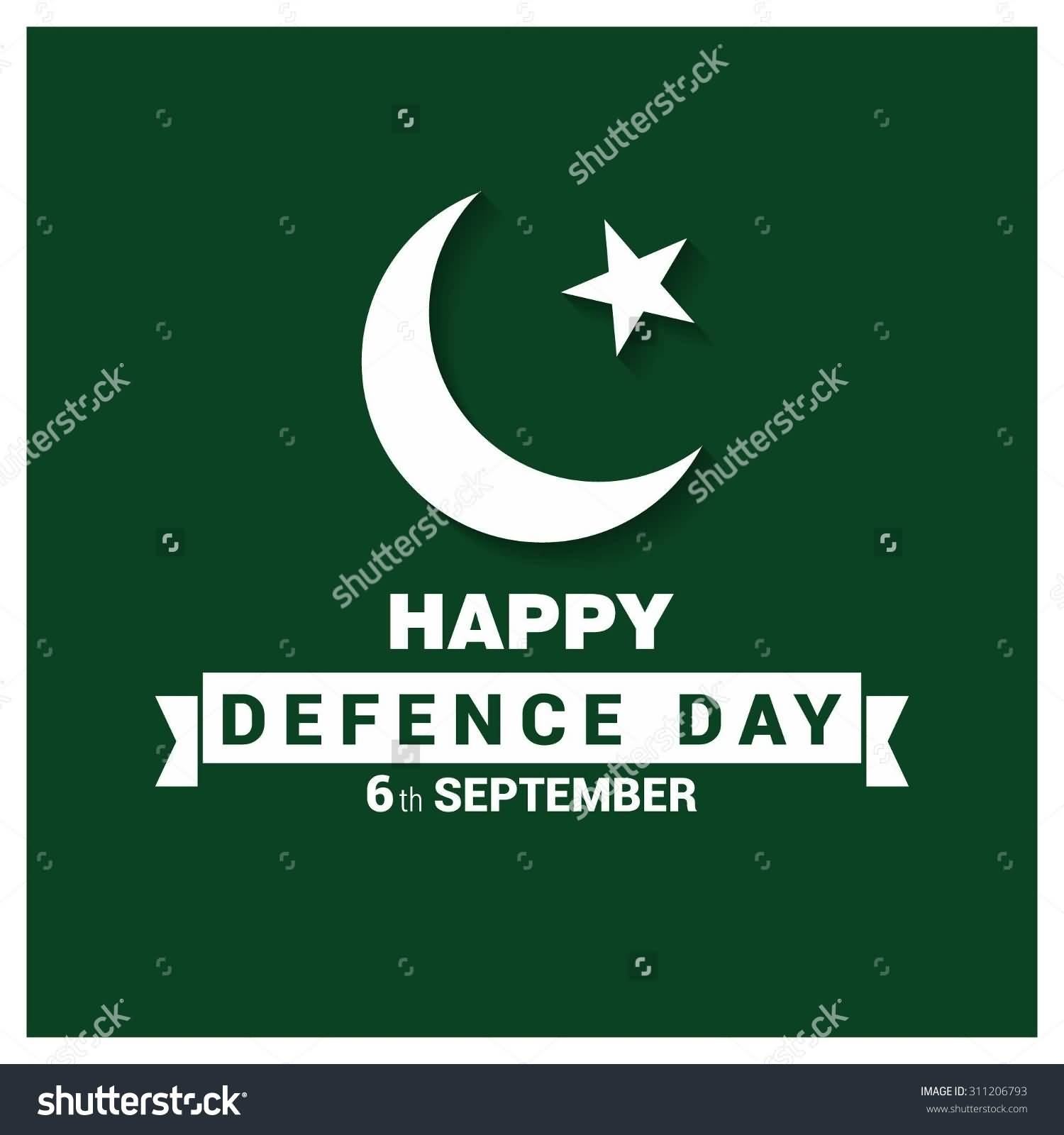43+ Latest Defence Day Pakistan Greeting Pictures